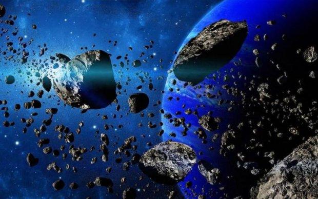 NASA скрыло от человечества настоящую дату Апокалипсиса