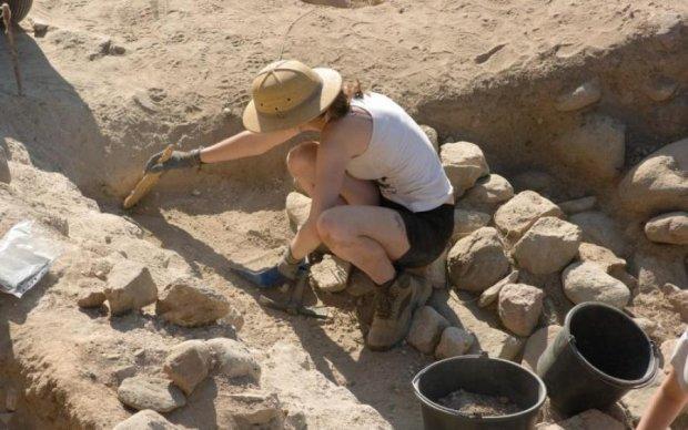 Больше миллиарда лет: археологи нашли самый древний цвет