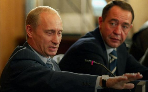 Чергове гучне вбивство записали на рахунок Путіна