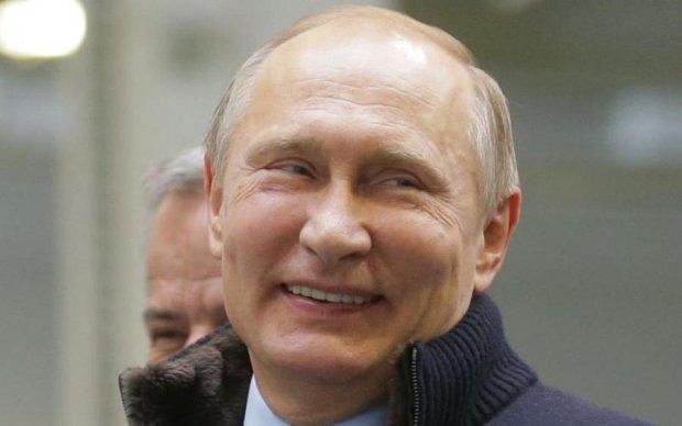 Вбивця демократії: Трампа поставили в один ряд з Путіним