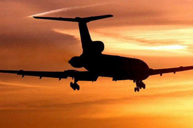 Россияне не долетели до места назначения, 146 человек на борту: подробности ЧП с Airbus А-320