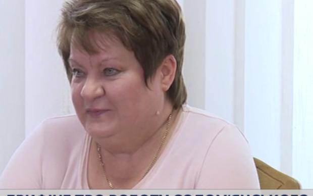НАБУ открыло дело против судьи Насирова
