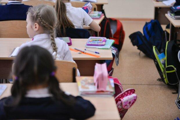 В Украине увеличат штрафы для родителей школьников: за что и на сколько могут наказать