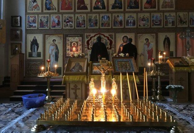 Церковь, РПЦ