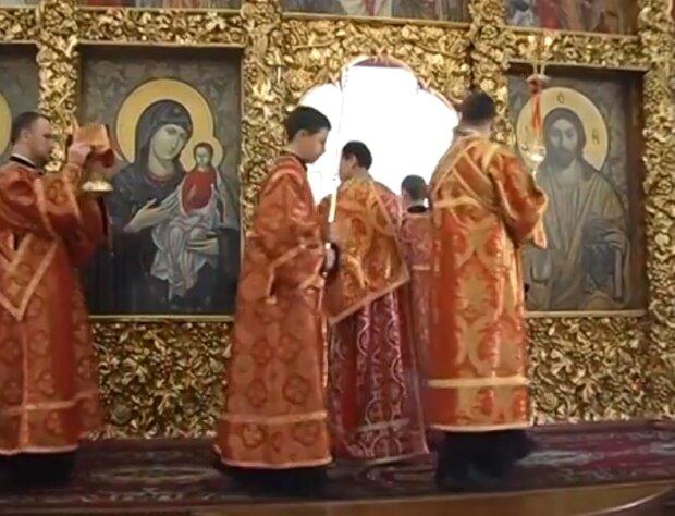 Родительская суббота, Михаила и День студента - ноябрь подготовил праздники украинцам, перечень выходных