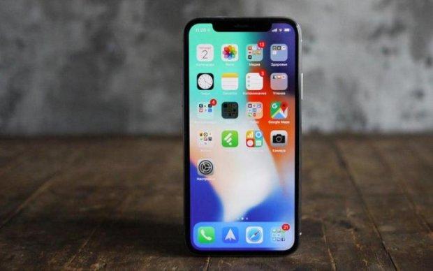 Є чим хизуватись: Apple випустить iPhone з однією гігантською деталлю