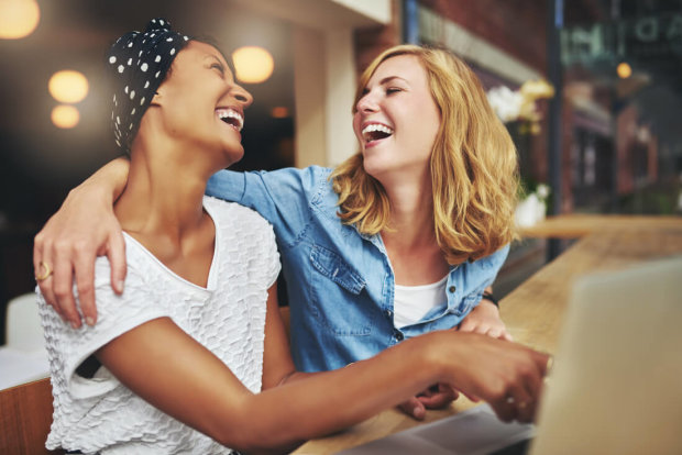 Найкращі анекдоти дня 14 травня вівторок: посмішка не зійде з обличчя