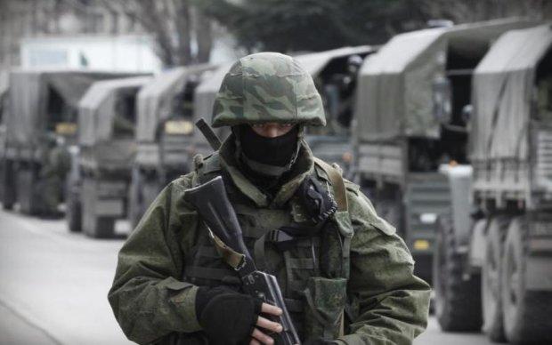 Всесвітньовідомим брендам загрожує покарання за Крим