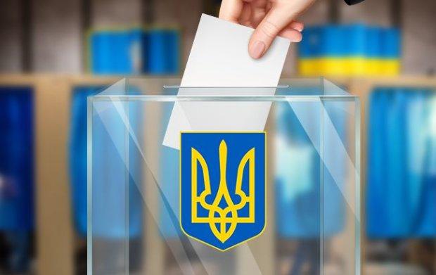 До парламентских выборов считанные дни: что должен знать каждый сознательный украинец