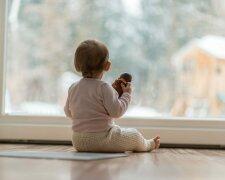 Выплаты на детей, фото: lexinform.com.ua