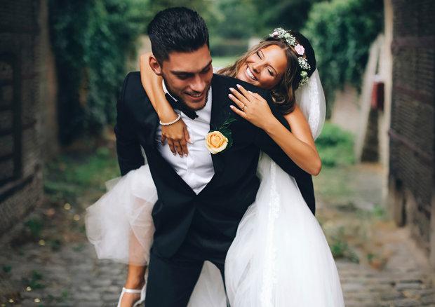 Ніколи не пізно: найкращий вік для шлюбу за знаком Зодіаку
