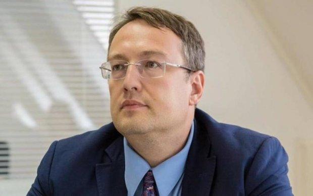 Геращенко назвав прізвища агентів Кремля в українській владі