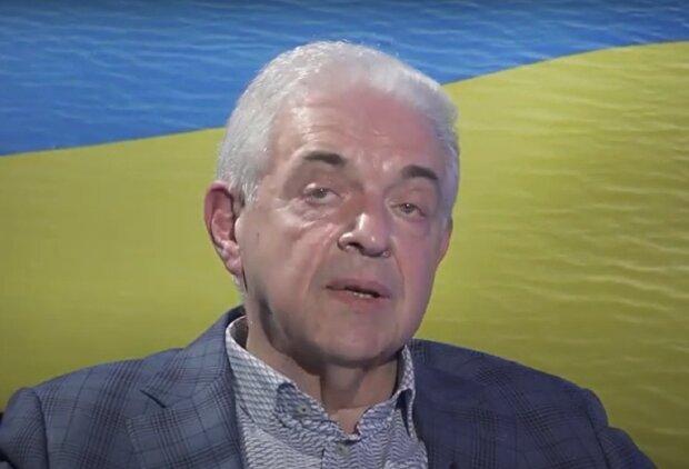 Аркадий Райцин