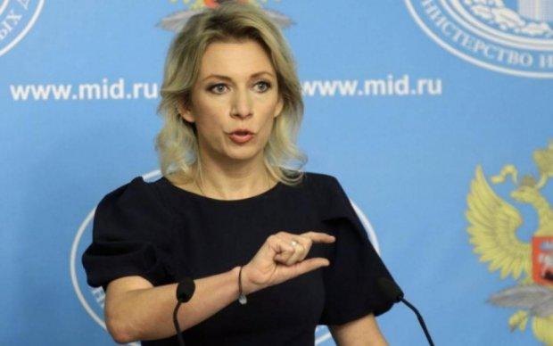 """У Лаврова до глубины души оскорбились """"украинизацией"""" Украины"""