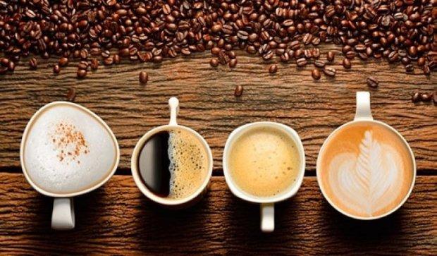 Кофе вызывает хронические заболевания у женщин