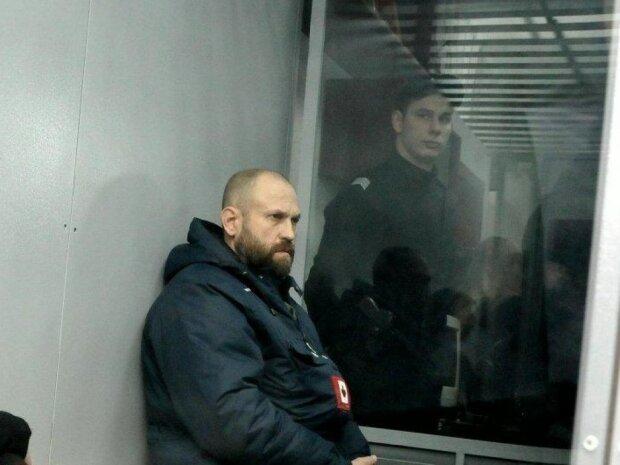 Смертельна ДТП у Харкові: Дронов засвітив гроші за ґратами, - кому заплатив фігурант резонансної справи