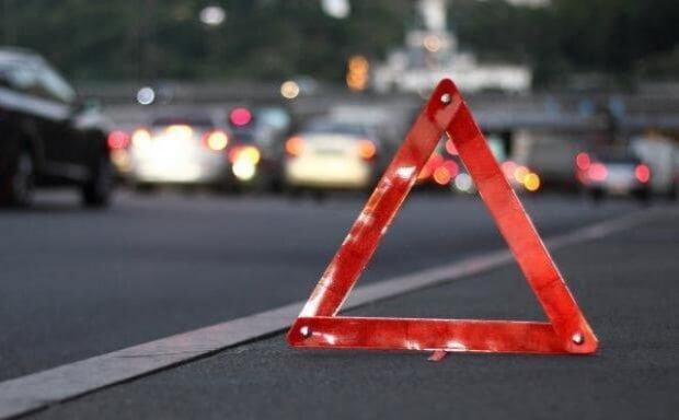 """У Дніпрі легковик збив молоду дівчину, """"сама винна"""": водій встановив рекорд цинізму"""
