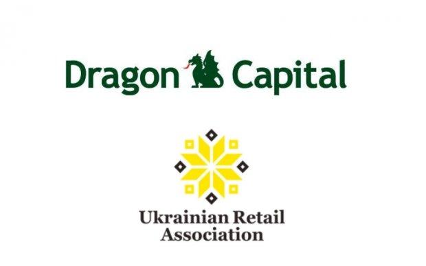 """Эксперт заявил о политических мотивах давления на компании """"Dragon Capital"""" и """"S Group"""""""