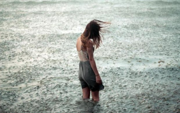 Погода на 7 липня: синоптик розповіла, які області затопить купальська ніч