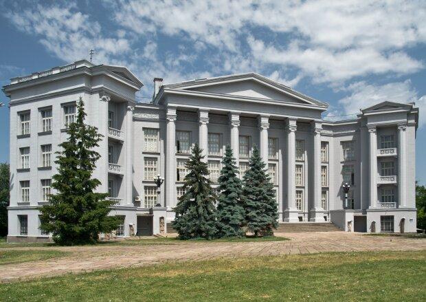 Музеї Києва: безкоштовні дні, ціни й опис