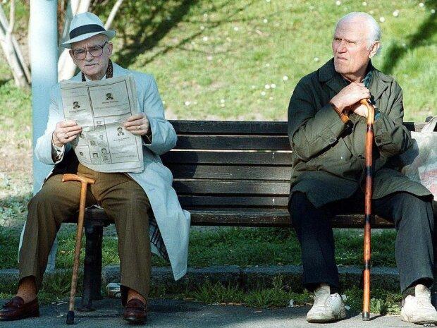 Украинцам пересчитают пенсии в марте, но надбавки получат только избранные - детали