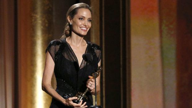 """Топ найдивніших місць, в яких можна знайти """"Оскар"""": забула, куди поклала"""