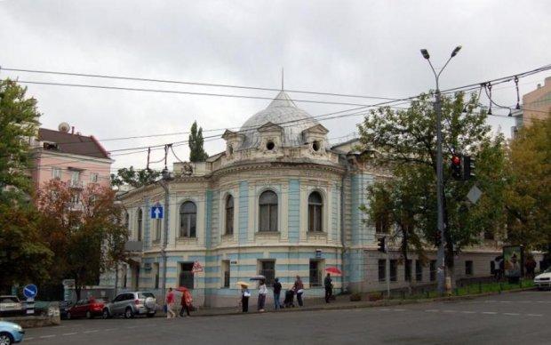 Для вашего блага: власти перекроют центр Киева