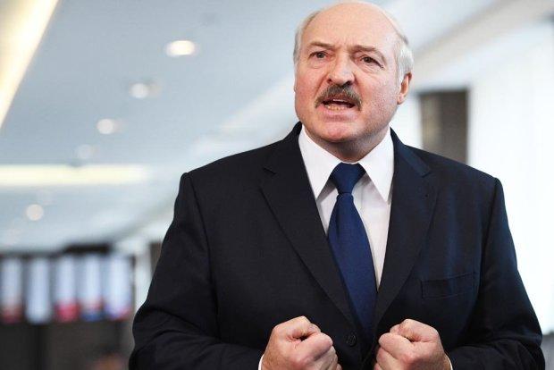 Лукашенко по телефону зробив Зеленському приємно: у будь-який час і в будь-якому форматі