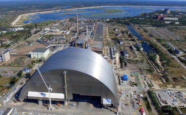 Над Чернобылем нависла новая опасность: в давно замершей зоне бедствия проснулось то, чего никто не ждал