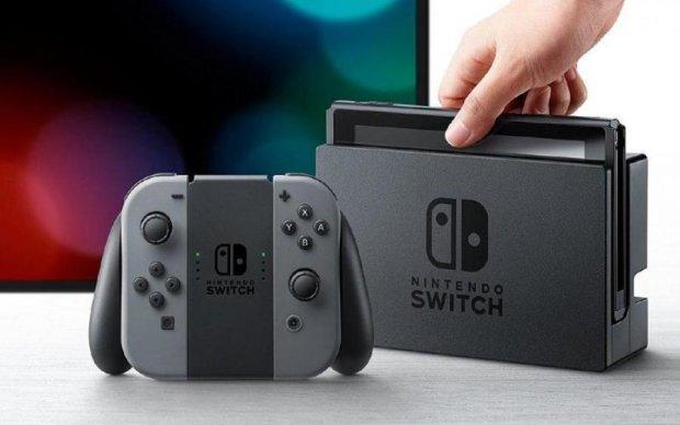 Создатели Nintendo увековечили память о директоре с помощью приставки