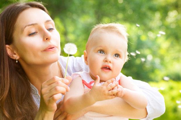 Найпопулярніші повір'я та прикмети для вагітних: як не накликати біду на себе та дитину