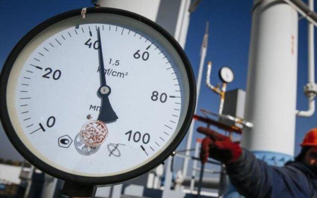 Газовый скандал: Порошенко сделал срочное заявление