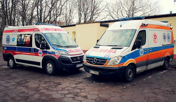 Украинский заробитчанин не выдержал польских босов и покончил с собой, первые детали