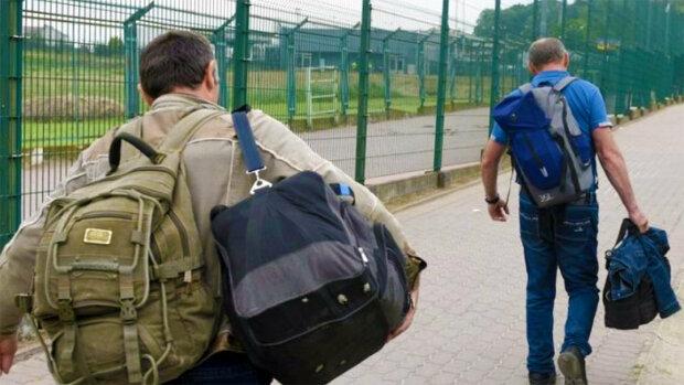 В наколках і шрамах: в Одесі шукають загадково зниклого заробітчанина