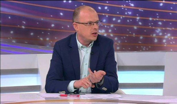 Відомий український коментатор розкритикував новачків Динамо