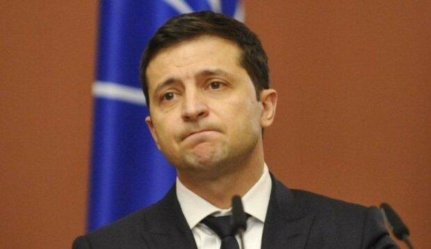 """Зеленський поставив крапку над """"і"""" у питанні європейских пенсій: """"Чекати не треба"""""""
