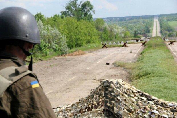 """Вистояти було неможливо: на Донбасі бойовики накрили вогняним """"дощем"""" українських героїв, непоправні втрати"""