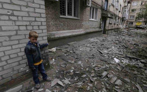 Стало відомо, як українцям знищити Путіна