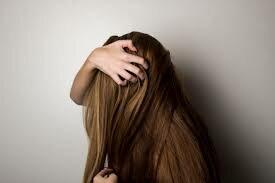 Волосы растут как на дрожжах: секретный рецепт трихологов, быстрый результат