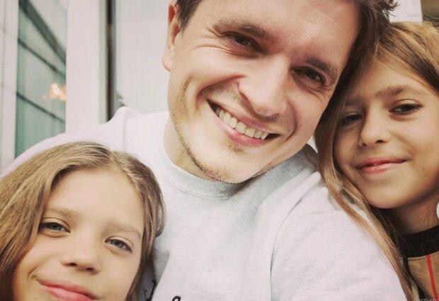 Пост Анатолія Анатоліча, instagram.com/anatoliyanatolich