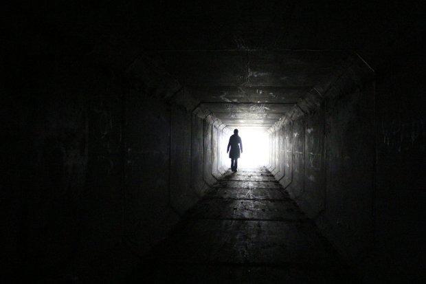 Украинец побывал на том свете и воскрес, успел увидеть рай: раскрыта главная тайна