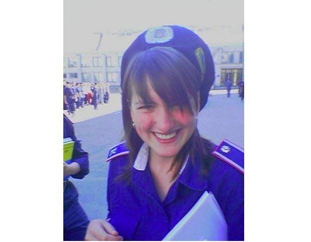"""Називали """"в*гіною в погонах"""" та кликали в сауну: експоліцейська зізналася, як це бути жінкою в синій формі"""