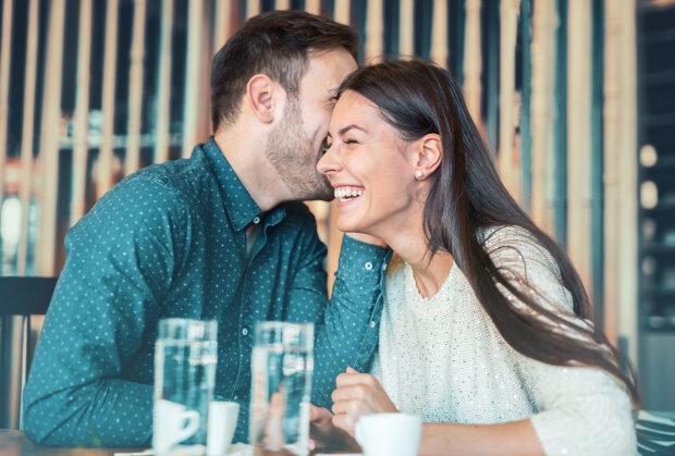 Найкращі анекдоти на понеділок 28 жовтня: розсмішіть другу половинку