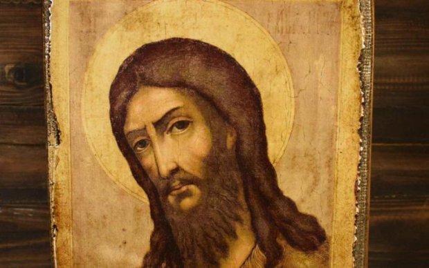 День Іоанна Хрестителя: головні заборони у свято