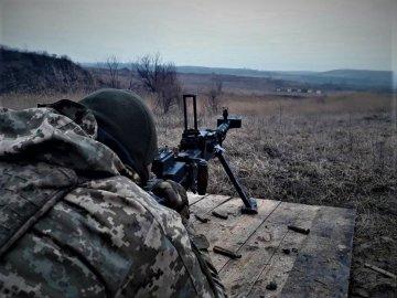 Доба на Донбасі: українці знищили гніздо путінських паразитів