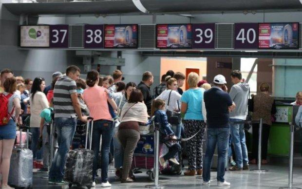 Туреччина взяла в полон півтисячі українців