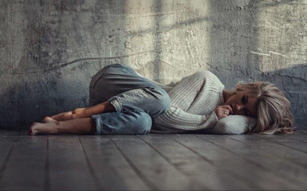 5 головних причин самотності жінки: як знайти кохання свого життя