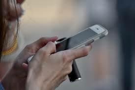 Мобильный перевод денег, pixnio.com
