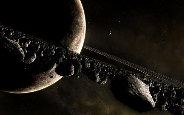 Вчені розгадали таємницю грозного космічного велетня: які світи існують поза Сонячної системи