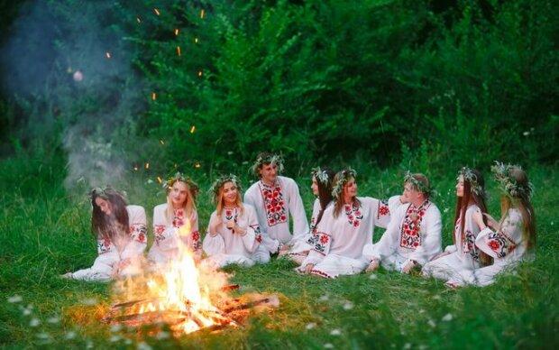 Івана Купала: історія і головні традиції свята